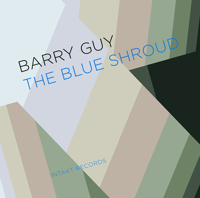 barry-guy-the-blue-shroud