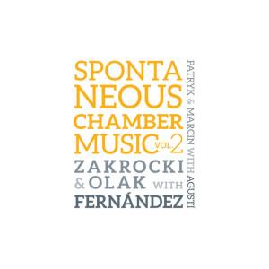 Spontaneous Chamber Music