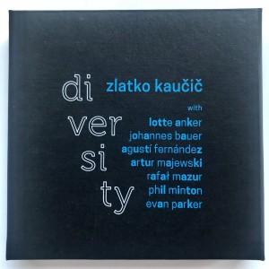 Diversity cover